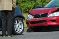 WA-Beperkt Casco autoverzekering